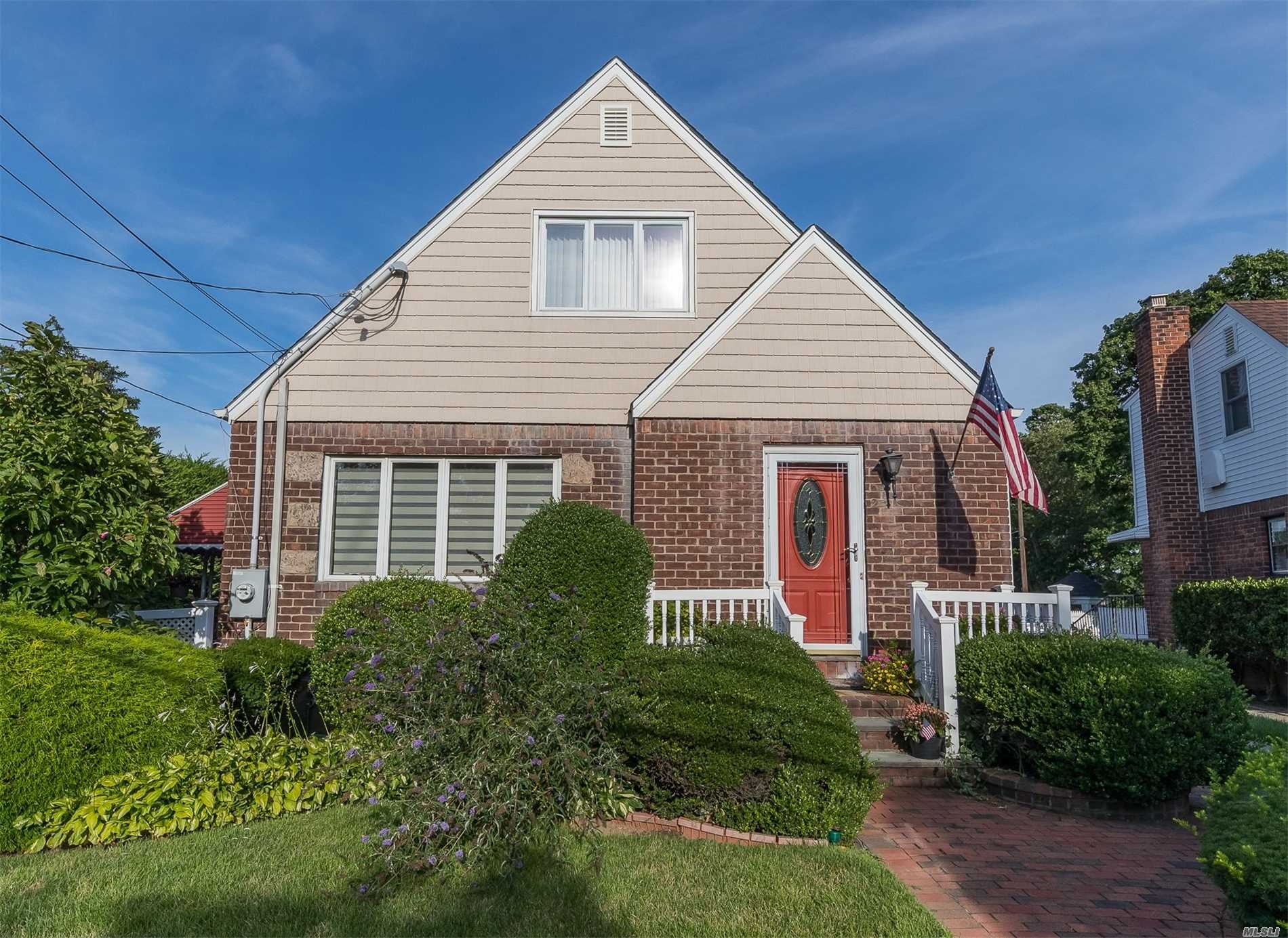 2 Grenville Court, East Rockaway, NY 11518 - MLS#: 3236926