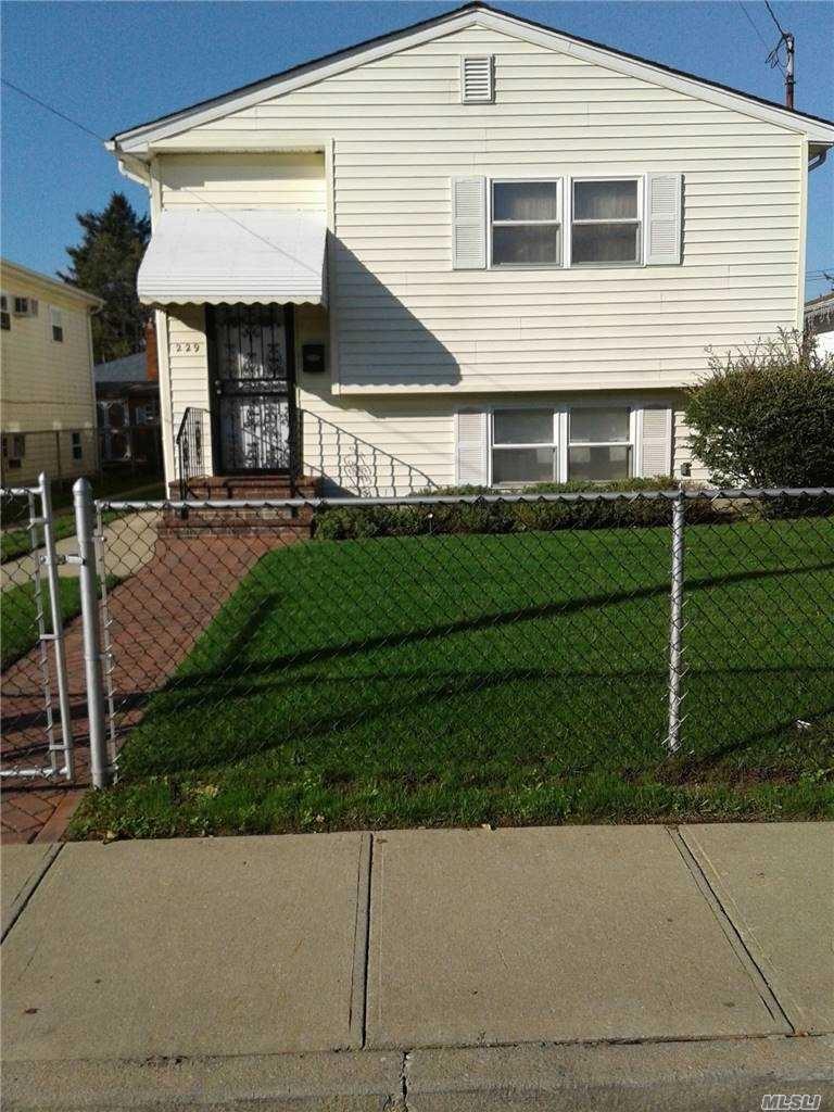 229 Stewart Avenue, Hempstead, NY 11550 - MLS#: 3265926