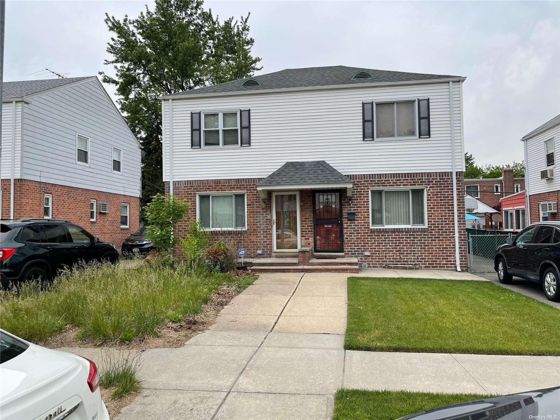 58-40 207th Street, Bayside, NY 11364 - MLS#: 3319926