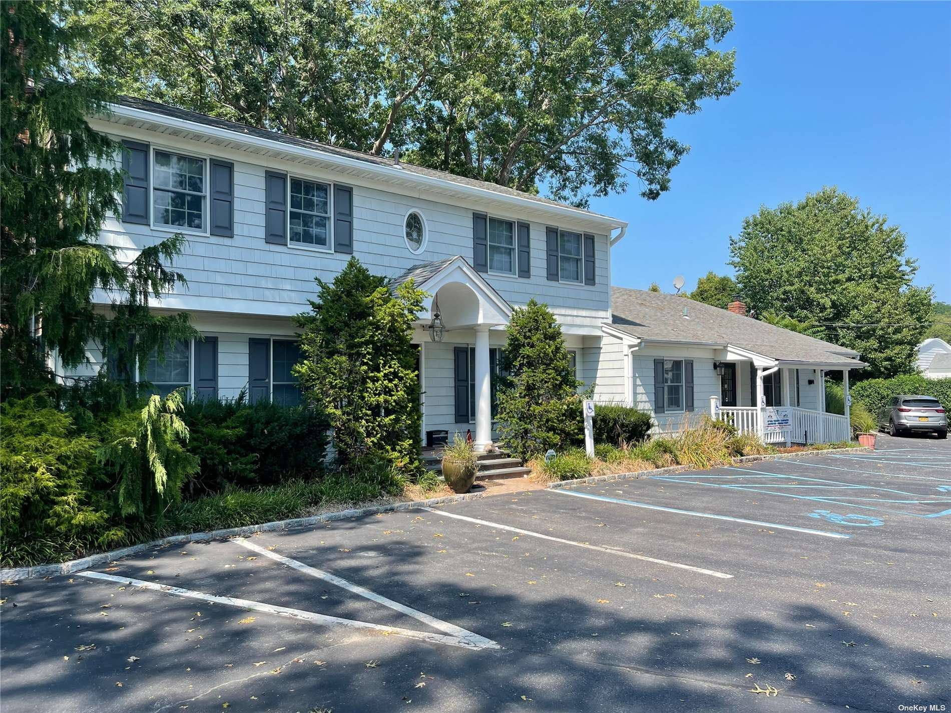 41 Echo Avenue, Miller Place, NY 11764 - #: 3344926