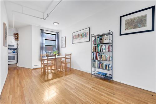 Photo of 376 St Johns #4A, Brooklyn, Ny 11238 (MLS # H6026927)