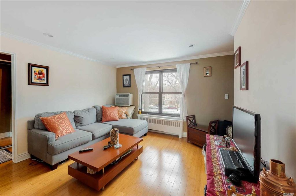 17 West Mill Drive #2B, Great Neck, NY 11021 - MLS#: 3108927