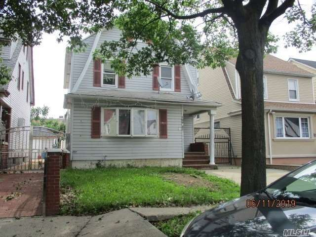 10925 111th Street, Richmond Hill, NY 11419 - MLS#: 3141927