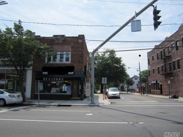 206 Jericho Turnpike, Floral Park, NY 11001 - MLS#: 3200927