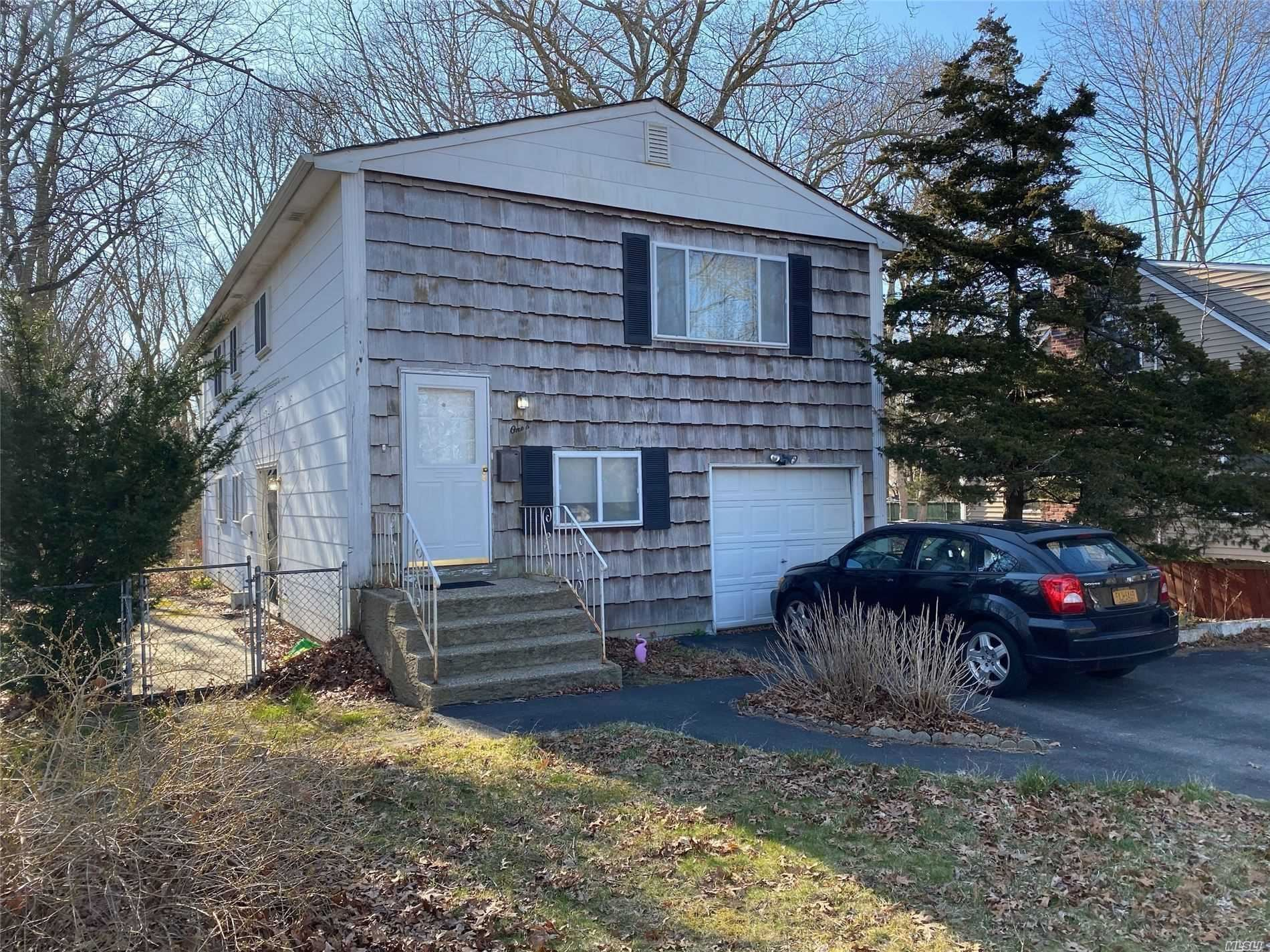 1A Maple Avenue, Shirley, NY 11967 - MLS#: 3238927