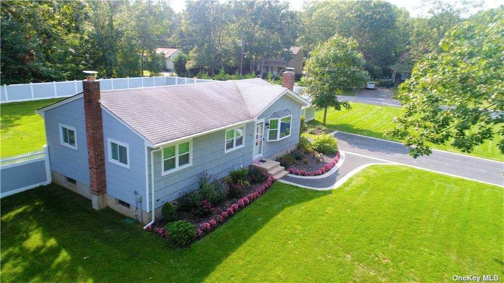 31 Howell Place, Speonk, NY 11972 - MLS#: 3273927