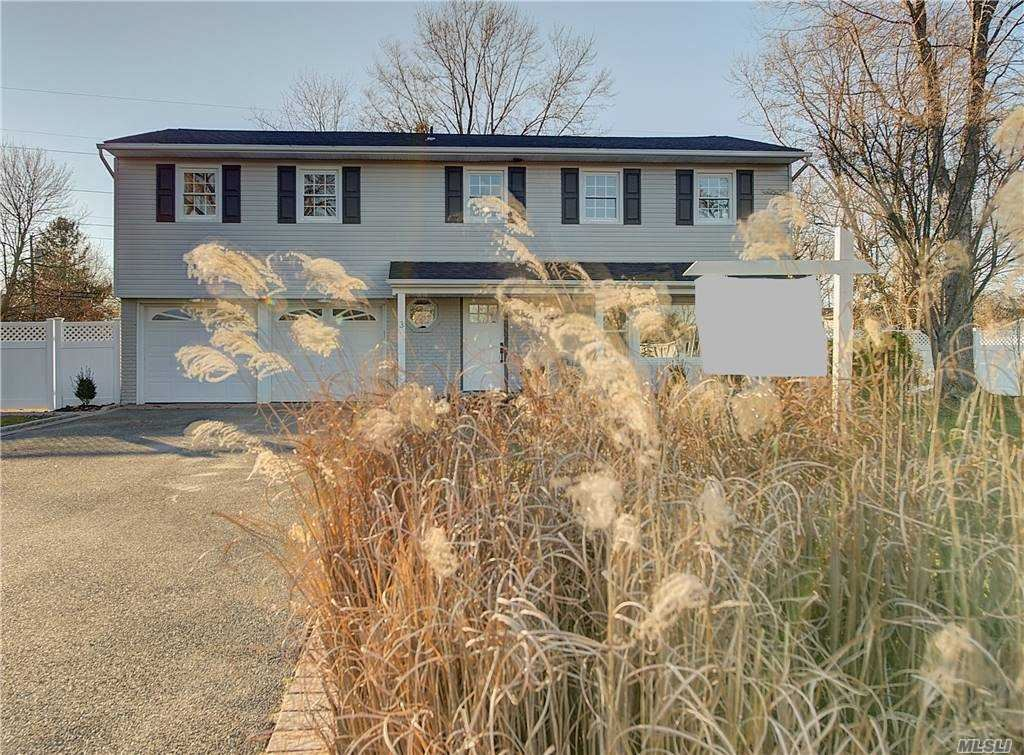 3 Shelby Ct, East Northport, NY 11731 - MLS#: 3282927