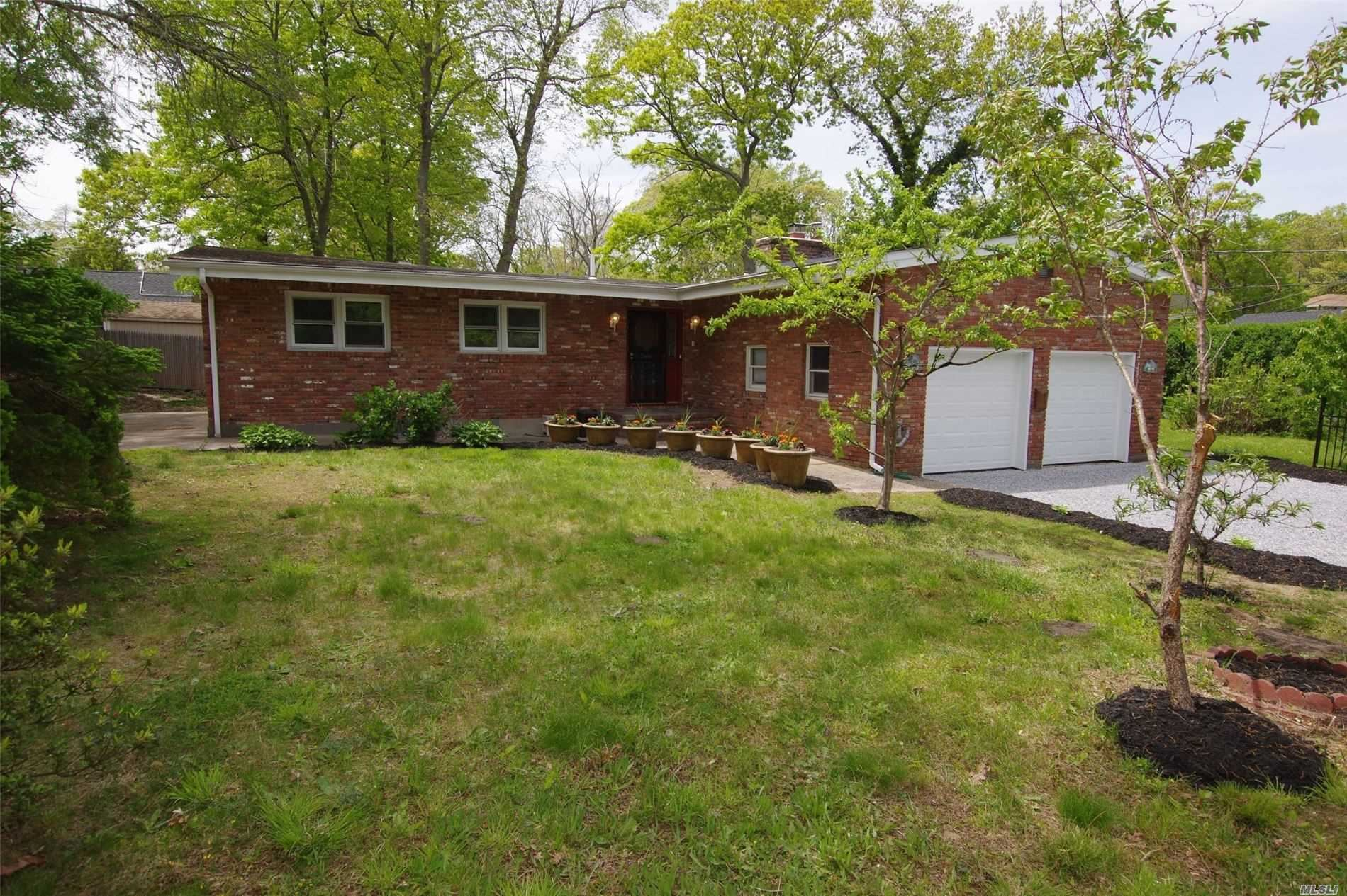 30 Canary Rd, Rocky Point, NY 11778 - MLS#: 3215928