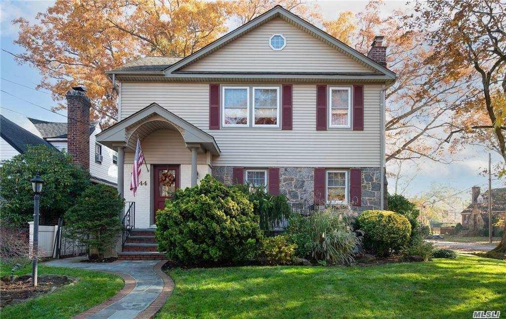 44 Carol Street, Lynbrook, NY 11563 - MLS#: 3267928