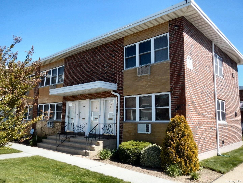 61 Farber Drive #61, West Babylon, NY 11704 - MLS#: 3311928