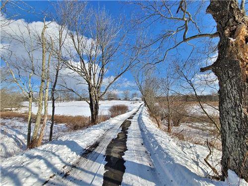 Photo of 81 Shortcut Road, Cochecton, NY 12726 (MLS # H6043929)