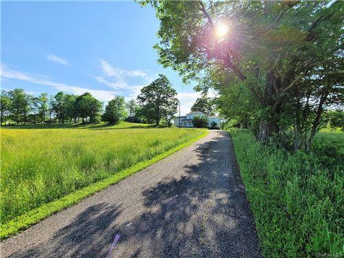 Tiny photo for 81 Shortcut Road, Cochecton, NY 12726 (MLS # H6043929)