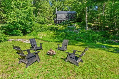 Tiny photo for 529 Route 9D, Garrison, NY 10524 (MLS # H6126929)