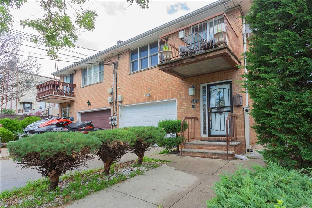 5-15 123 Street #1, College Point, NY 11356 - MLS#: 3155929