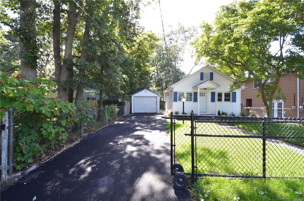 56 Hawthorne Rd, Rocky Point, NY 11778 - MLS#: 3164929