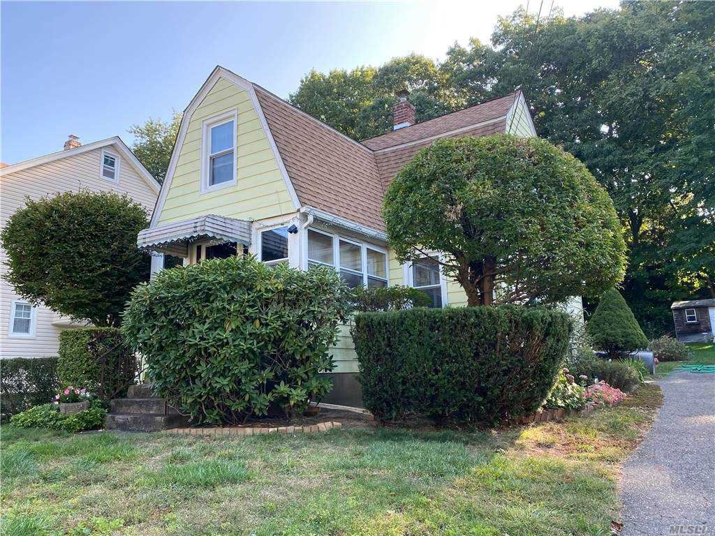 67 Summers Street, Oyster Bay, NY 11771 - MLS#: 3254929