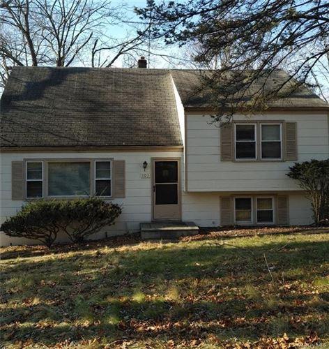 Photo of 103 Greenwood Lane, White Plains, NY 10607 (MLS # H6091930)