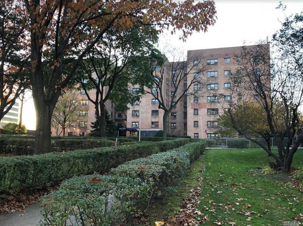29-30 137 Street #5A, Flushing, NY 11354 - MLS#: 3179930