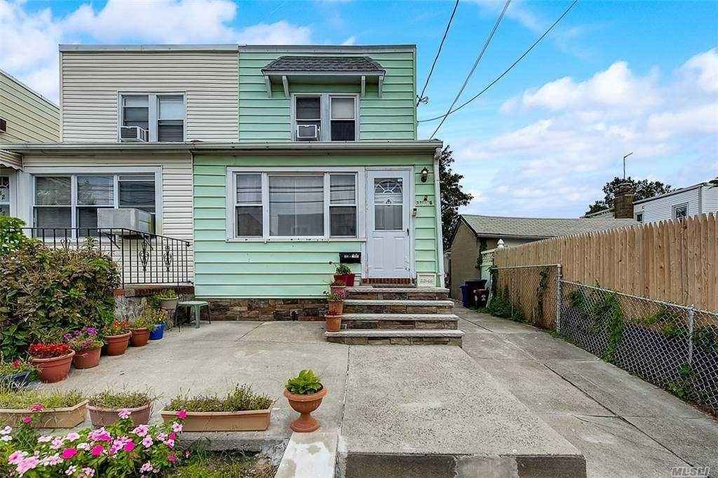 32-49 202nd Street, Bayside, NY 11361 - MLS#: 3251930