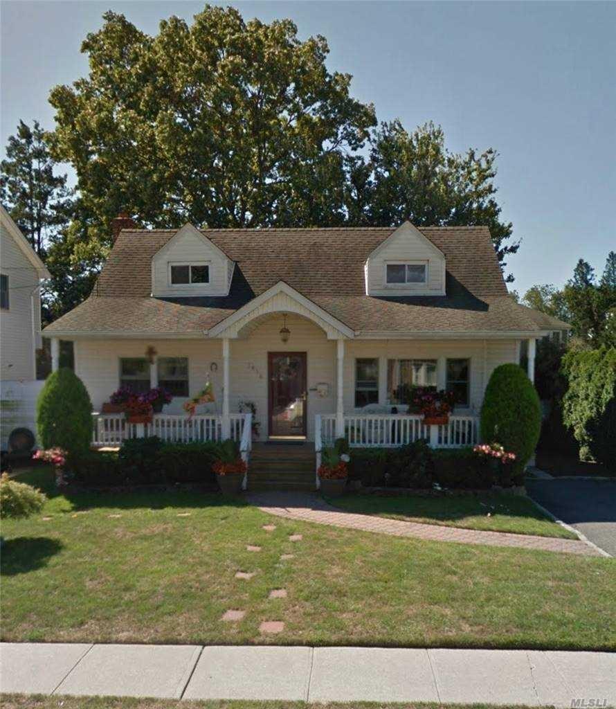 1858 Gerald Avenue, East Meadow, NY 11554 - MLS#: 3270930