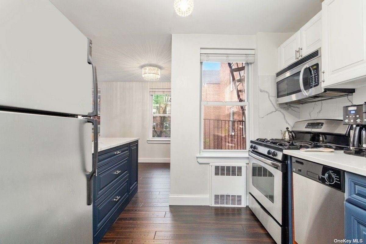 105-20 66th Road #4D, Forest Hills, NY 11375 - MLS#: 3328930