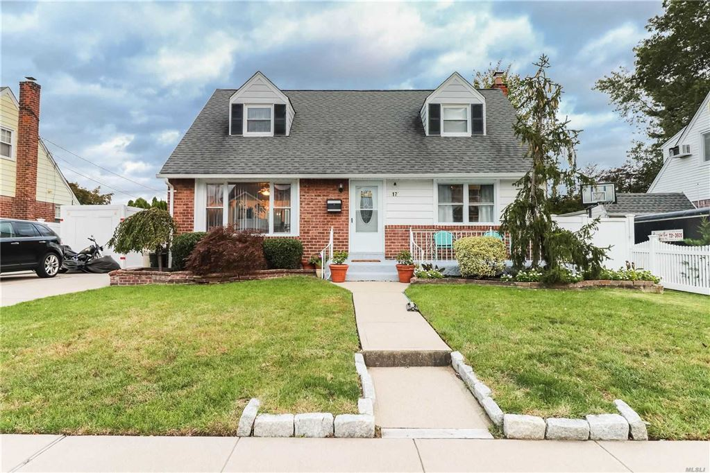 178 Ronni Drive, East Meadow, NY 11554 - MLS#: 3173931