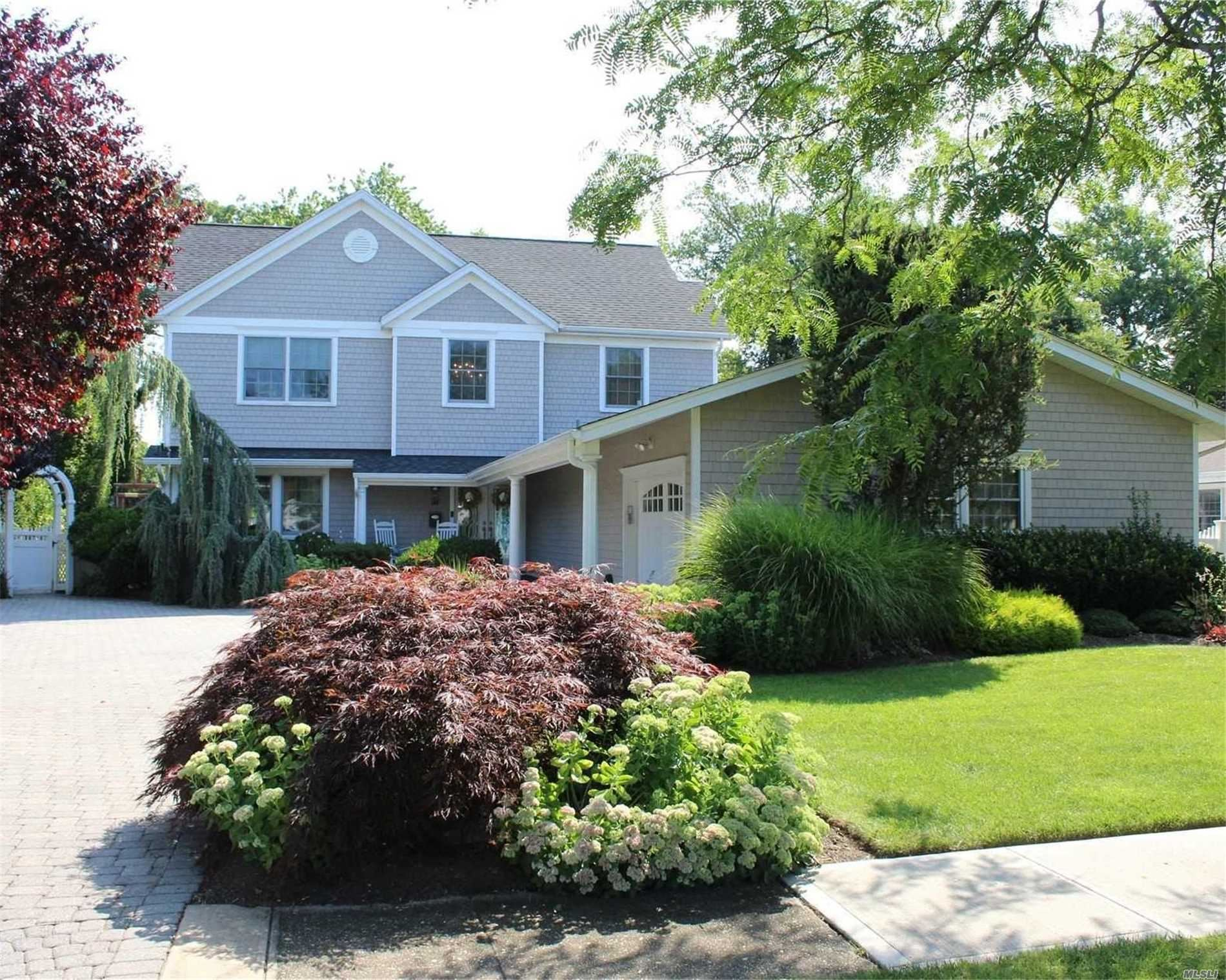 17 Cutter Place, West Babylon, NY 11704 - MLS#: 3234931