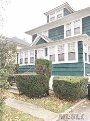 38 Totten Place #2, Babylon, NY 11702 - MLS#: 3240931