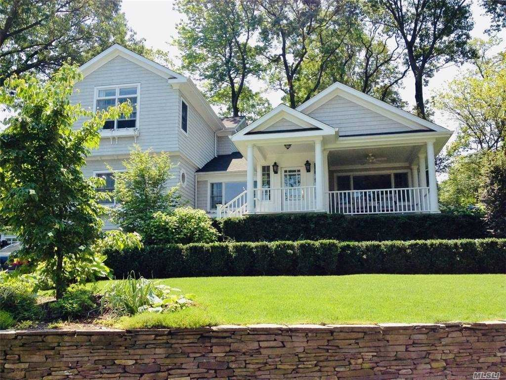 790 Connecticut View Drive, Oyster Bay, NY 11771 - MLS#: 3274931