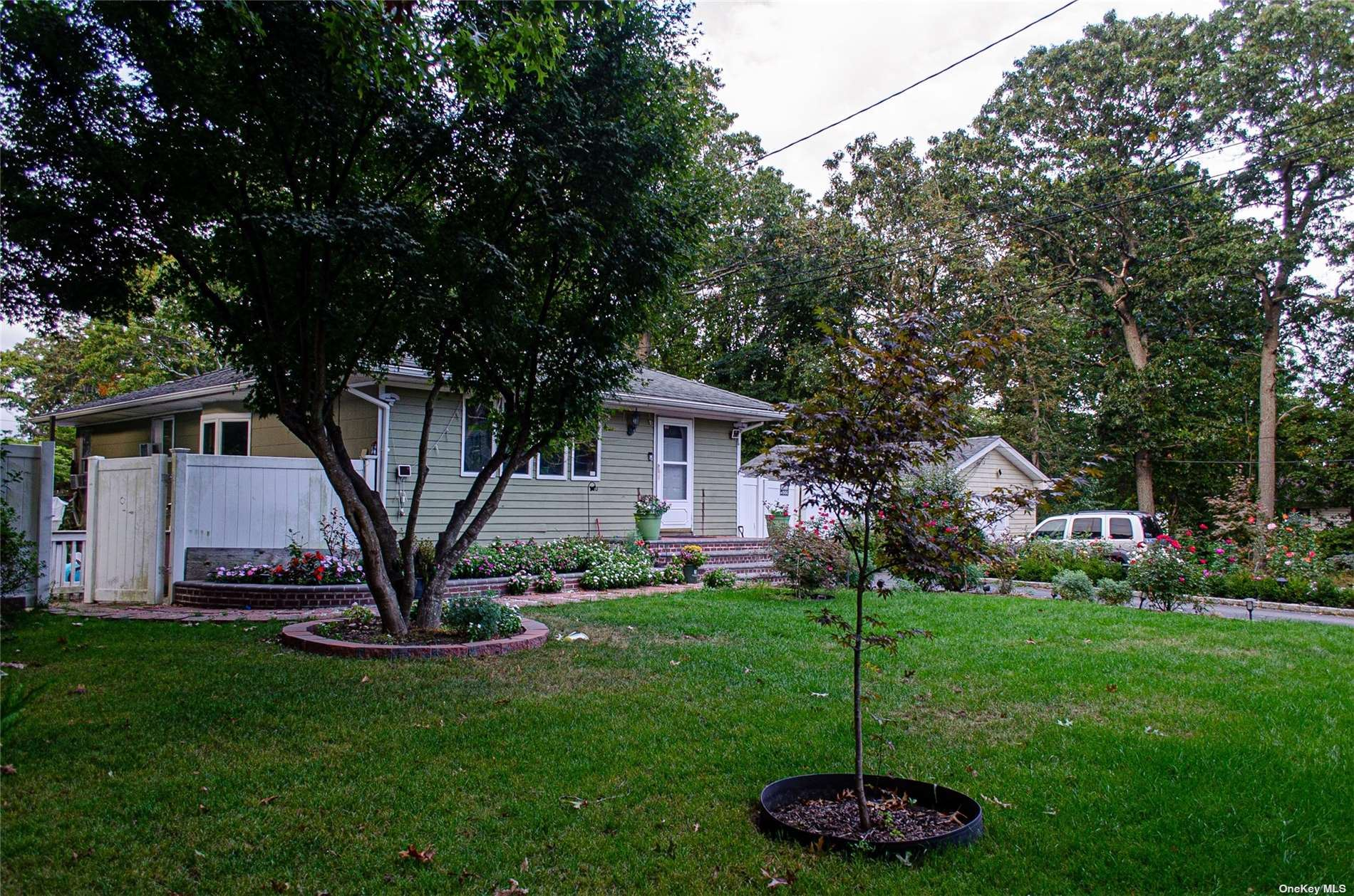 39 Patchogue Avenue, Mastic, NY 11950 - MLS#: 3352931