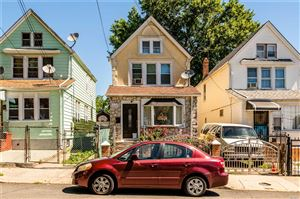 Photo of 216- 35 111 Ave, Queens Village, NY 11429 (MLS # 3043932)
