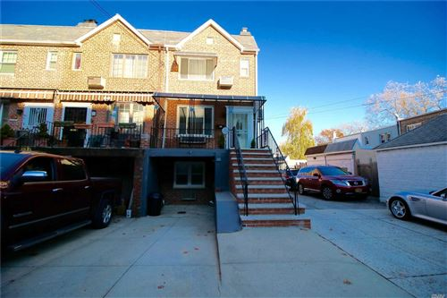 Photo of 63-65 80th St, Middle Village, NY 11379 (MLS # 3181932)