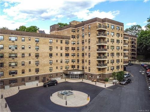 Photo of 505 Central Avenue #525, White Plains, NY 10606 (MLS # H6041932)