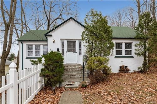 Photo of 35 Washington Avenue, Sloatsburg, NY 10974 (MLS # H6073932)