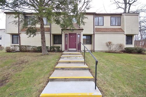 Photo of 48 Jefferson Oval #B, Yorktown Heights, NY 10598 (MLS # H6090932)