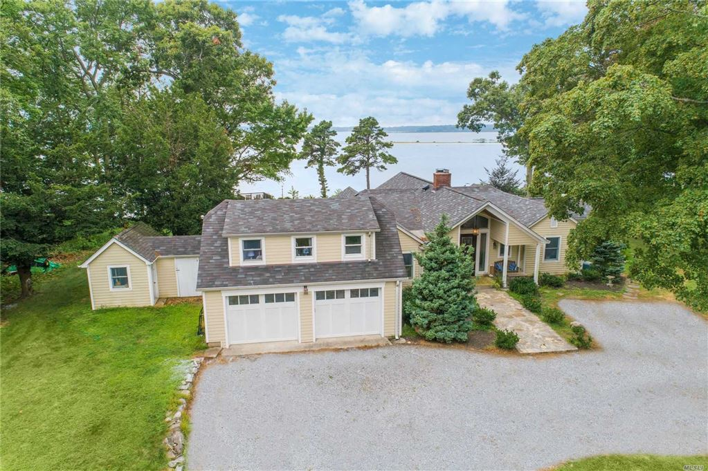 140 Old Winkle Point Road, Northport, NY 11768 - MLS#: 3156932