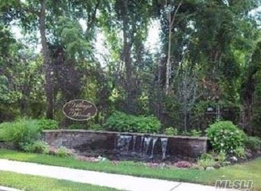 2 Palm Court #Upper, Selden, NY 11784 - MLS#: 3212932