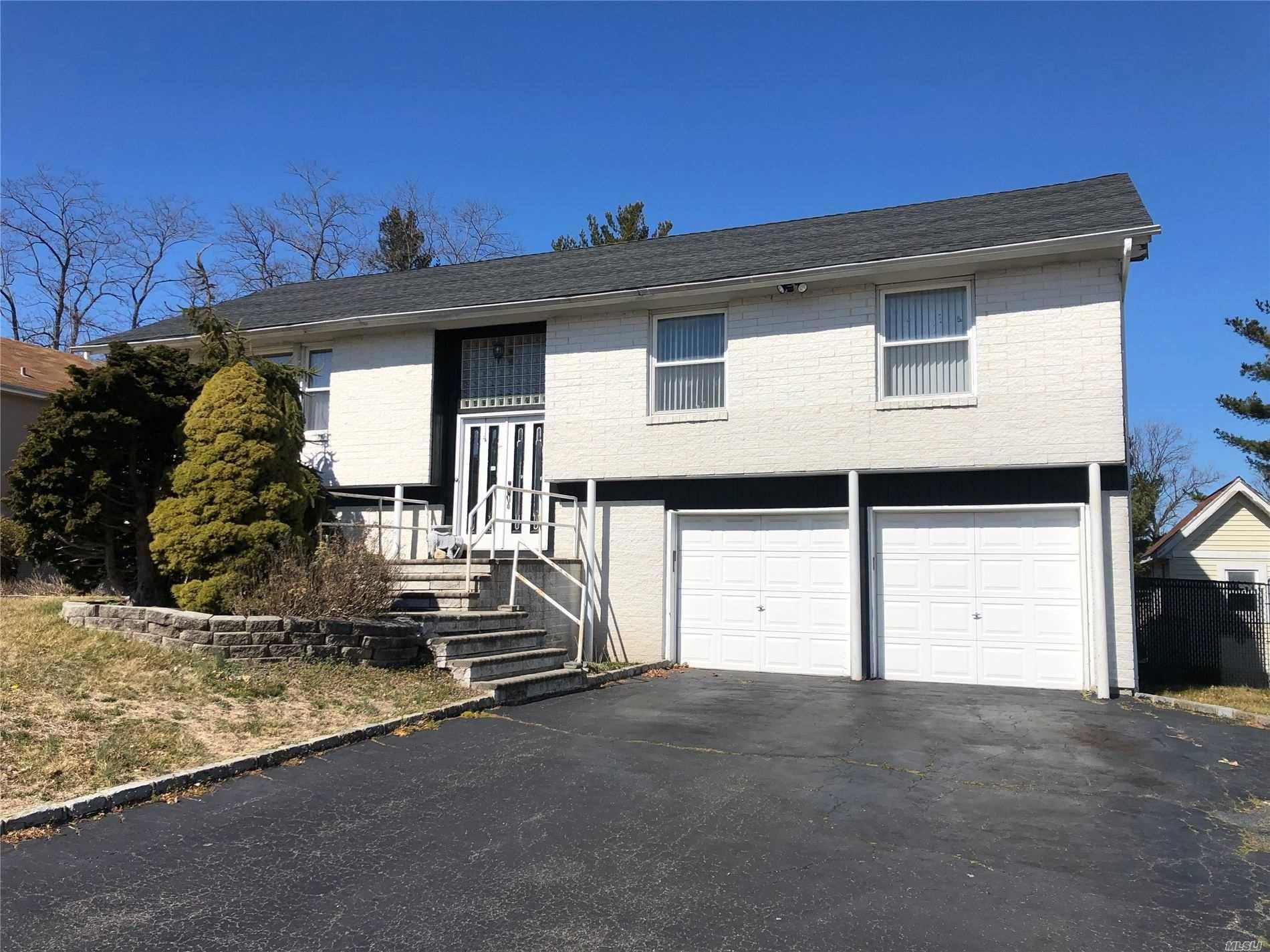 9 Bridle Lane, Glen Cove, NY 11542 - MLS#: 3232932