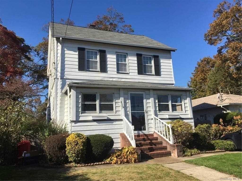 2116 Pine Street, Baldwin, NY 11510 - MLS#: 3288932