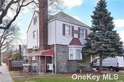 Photo of 141-60 73rd Avenue, Kew Garden Hills, NY 11367 (MLS # 3323932)