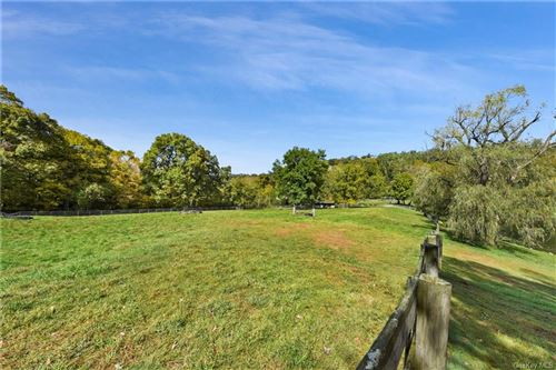 Photo of 1125 lt.71 Route 35, South Salem, NY 10590 (MLS # H6072933)