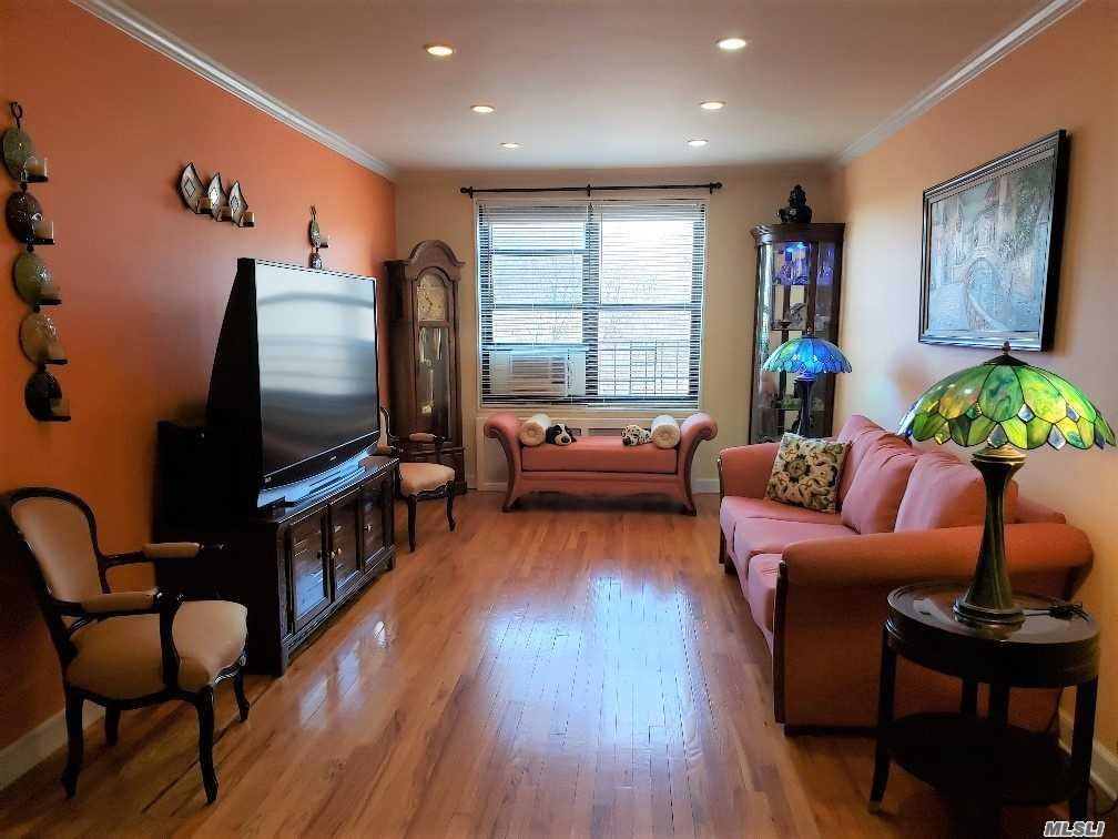 83-85 Woodhaven Boulevard #6D, Woodhaven, NY 11421 - MLS#: 3240933