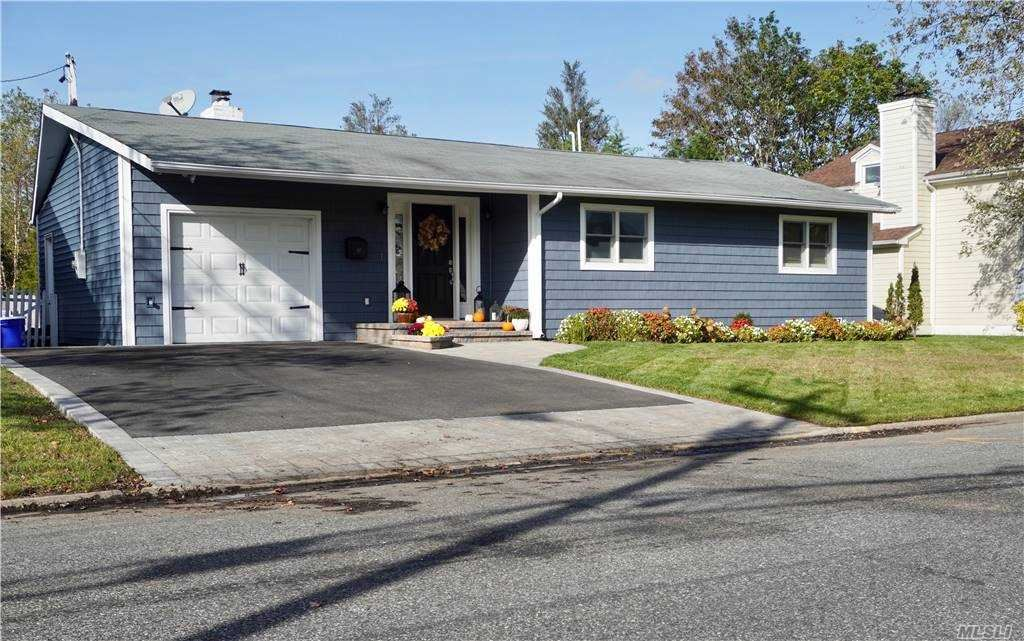 187 Cedar Lane, Babylon, NY 11702 - MLS#: 3262933