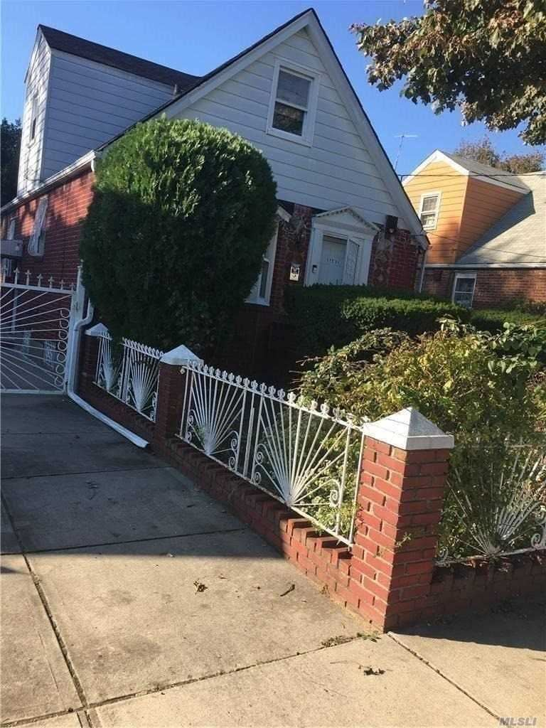 115-44 229th St Street, Cambria Heights, NY 11411 - MLS#: 3271933