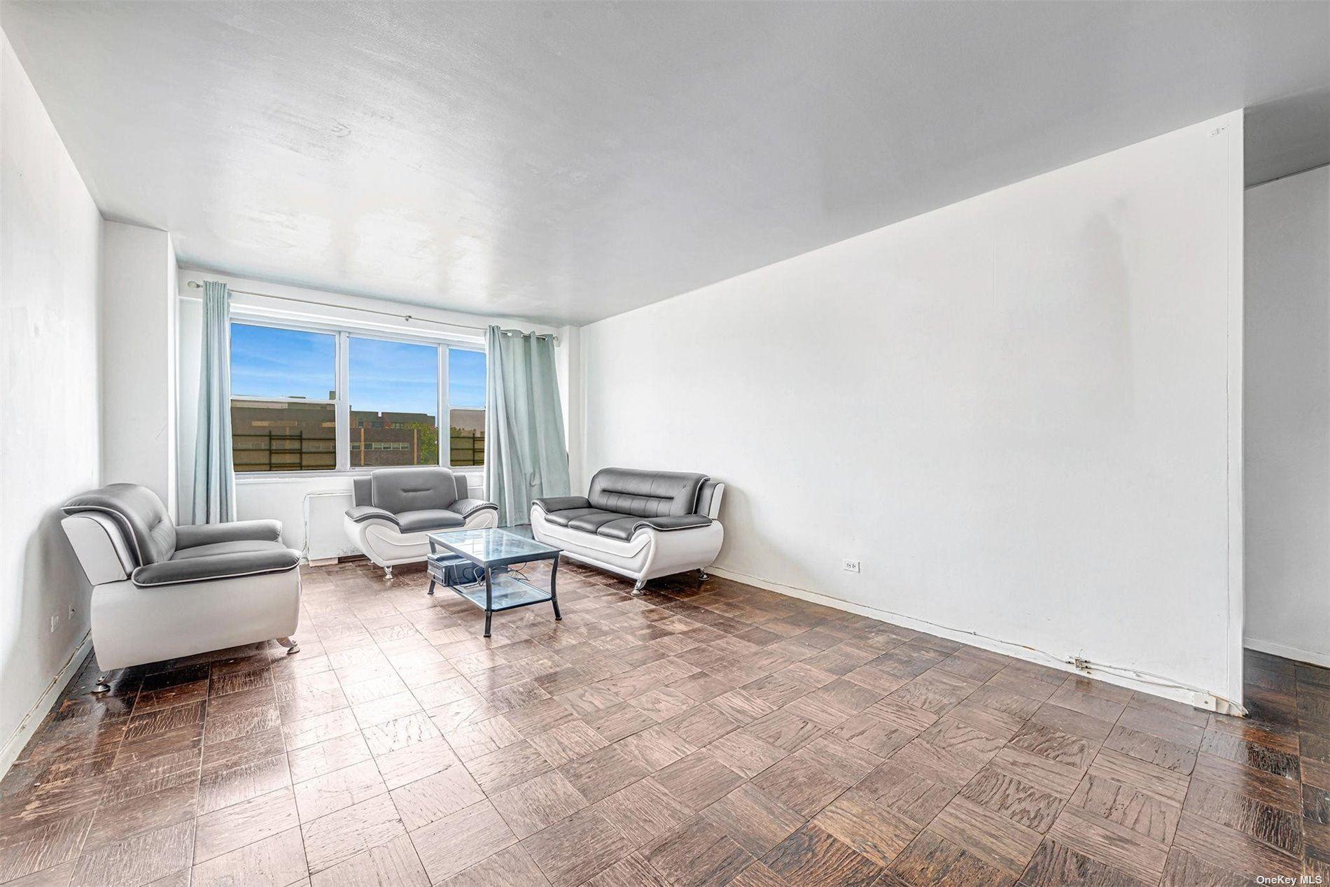 175-20 Wexford Terrace #2O, Jamaica Estates, NY 11432 - MLS#: 3330933