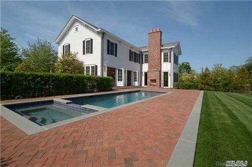 Photo of 52 Quogue St, Quogue, NY 11959 (MLS # 2914934)