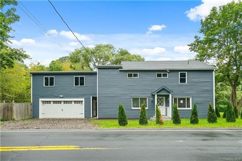 Photo of 313 Haviland Drive, Patterson, NY 12563 (MLS # H6069934)