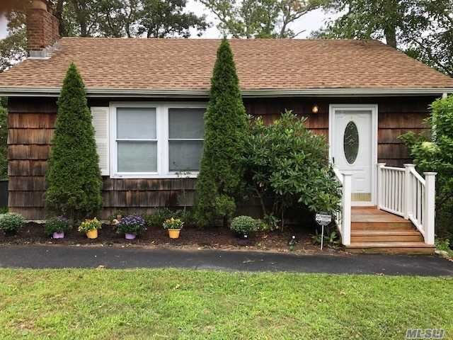 47 Queen Drive, Sound Beach, NY 11789 - MLS#: 3159934