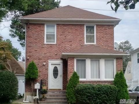 88 Holly Avenue, Hempstead, NY 11550 - MLS#: 3164934
