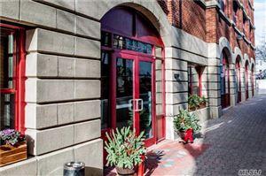 Photo of 30 W Main Street #207, Riverhead, NY 11901 (MLS # 2899935)